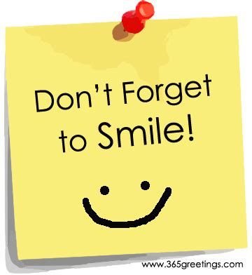 smile quotes image garki hospital