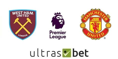 West Ham Vs Manchester Utd 9/29/18 Pick, Prediction And ...