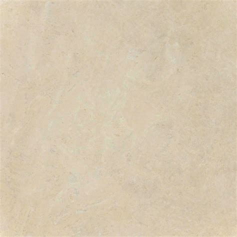 cork flooring nyc alabaster colored cork flooring tiles in nugget texture contemporary cork flooring new