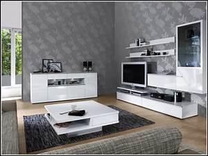 Wohnzimmer Bilder Modern : bilder f r wohnzimmer modern download page beste ~ Michelbontemps.com Haus und Dekorationen