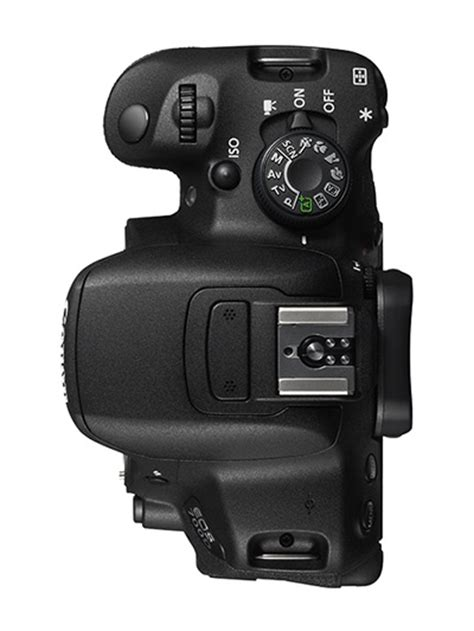 canon eos 700d digital slr review canon eos 700d eos digital slr and compact system