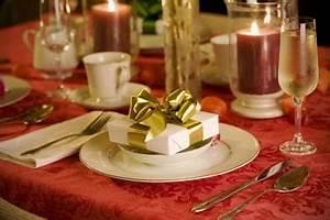 Candle Light Dinner Zuhause : heiratsantrag romantisch ~ Bigdaddyawards.com Haus und Dekorationen