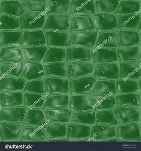 Pics For > Seamless Crocodile Skin Texture