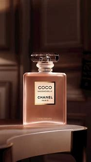 Chanel Coco Mademoiselle L'Eau Privee new floriental ...