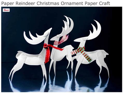 Paper Christmas Templates Home Design Furniture Online Floor Plans With Mother-in-law Quarters Decor Blogs Dubai Stores Upper East Side App How To Save House Designs Under 2000 Square Feet 2d 3d Reviews