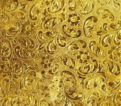 Golden Background Gold Pattern Wallpapers Textures Backgrounds