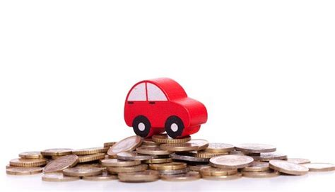 8 Car Insurance Discounts You Need To Know About
