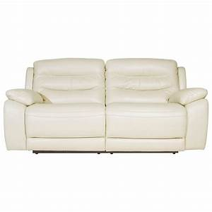 violino sofa violino clico burgundy leather sofa haynes With violino leather sectional sofa