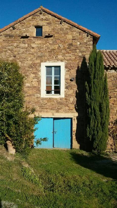 la maison bleue b b sernin sur rance voir les tarifs 10 avis et 4 photos