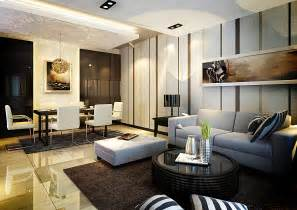 Pic Of Interior Design Home 50 Best Interior Design For Your Home