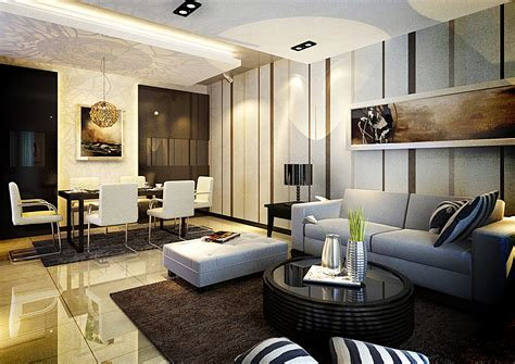 home decor designs interior 50 best interior design for your home