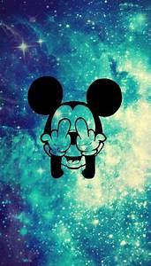 black galaxy mickey mouse en we it http