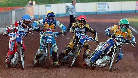 motocross races uk speedway control bureau wikipedia