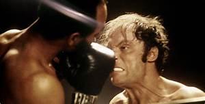 John Huston's 'Fat City' Returns at Film Forum - The New ...