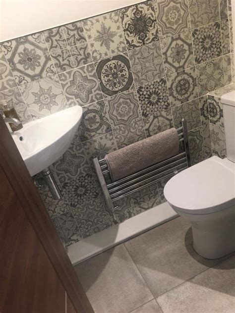 Discount Ceramic Floor Tile by Discount Tiles Tiles Middlesbrough Stockton On Tees