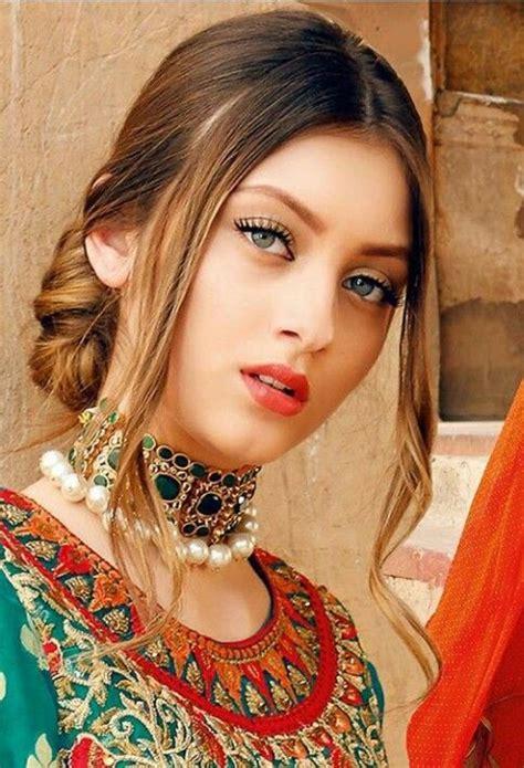 pakistani drama actress stunninglist