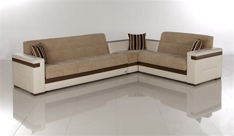 sofa ideas sofa designs ideas home and design