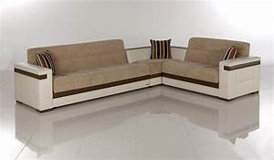 Sofa designs ideas home and design for Home sofa design