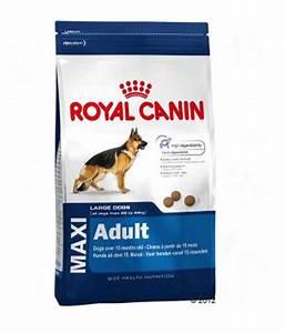 Royal Canin Maxi Adult : royal canin dog food maxi adult 15 kg buy royal canin dog food maxi adult 15 kg online at low ~ Eleganceandgraceweddings.com Haus und Dekorationen