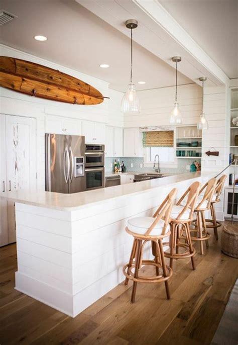 planche cuisine bois les 17 meilleures idées de la catégorie planches de surf