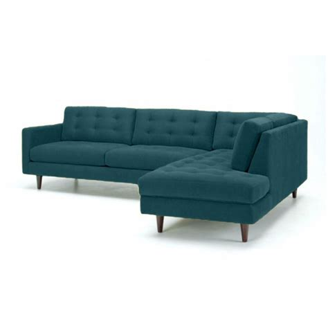 Sectionals And Sofas Leather Sofa