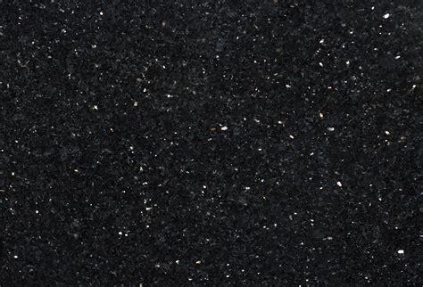 Granit Galaxy by Black Galaxy Artistic Kitchen And Bathartistic