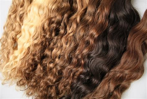natural curly hair extensions news sophie hairstyles