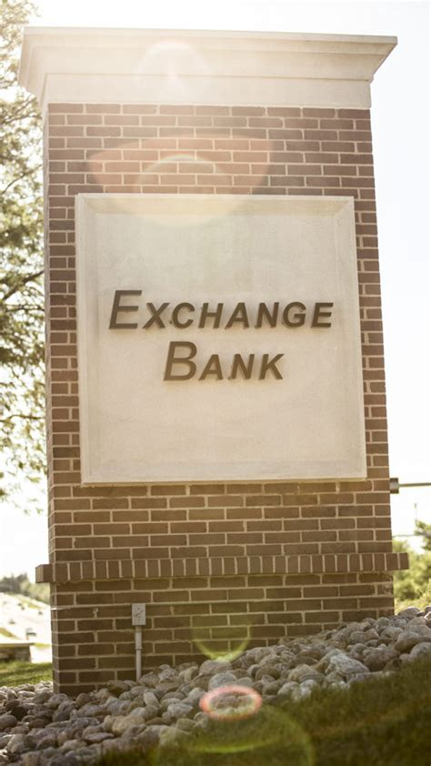 Search any zip code in the united states and get the closest local banks in nebraska, ne. Lincoln, Nebraska - Exchange Bank