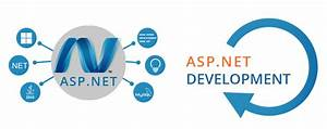 Asp Net Development Archives