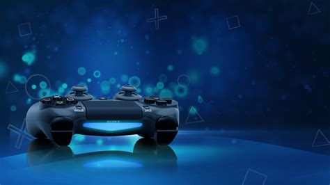 Playstation Network Is Having Issues Again (update)