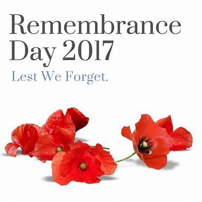 Remembrance Service Sa Event Gov War Anzac
