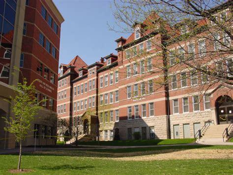 benedictine university lisle il va education benefits