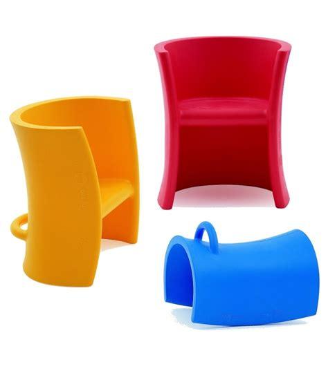 chaise magis trioli chair magis me milia shop