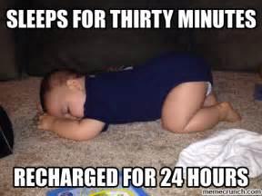 Sleeping Baby Meme - baby sleep meme memes