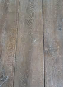 grey hardwood floors flooring ideas home