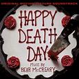 Happy Death Day Original Motion Picture Soundtrack Bonus ...