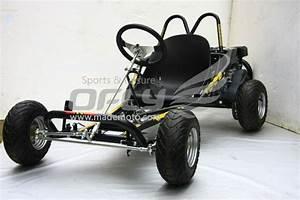 Karting A Moteur : monoplace racing go kart avec de l 39 eau de ~ Melissatoandfro.com Idées de Décoration