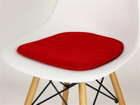 fauteuil de bureau charles eames coussin de chaise charles et eames fauteuil designer