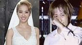 39歲蔡依林爆早已婚!鐵證曝光 阿信慘變小三 東森新聞