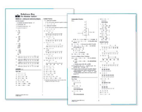 houghton mifflin harcourt math worksheets math worksheets alistairtheoptimist free worksheet