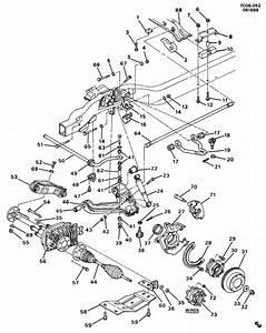 Where Do I Get Discontinued Brake Parts
