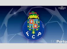 Wallpapers HD Wallpapers FCPorto