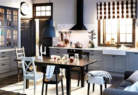 ikea cuisine grise cuisine ikea grise avec hotte photo 4 15 avec une