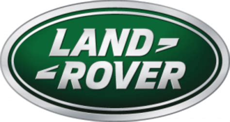 land rover logo file landrover svg wikipedia