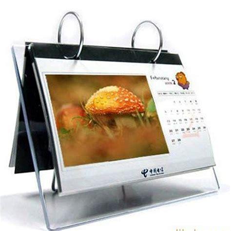 large desk calendar holder custom table calendar desk calendar wall calendar printing
