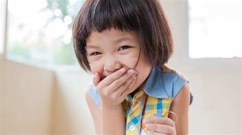Not A Baby, Not Yet Schoolage — Being 4 Years Old Is A