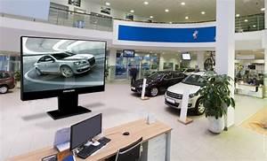 Peugeot Epagny : fabricant cran g ant affichage led moniteurs professionnels et murs d 39 images d 39 affichage ~ Gottalentnigeria.com Avis de Voitures
