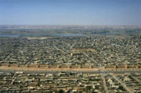 Bombardamenti A Tappeto by Francia Al Contrattacco Bombardamenti A Tappeto Su Raqqa