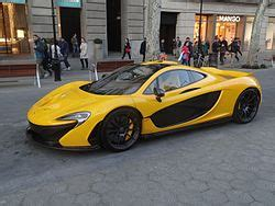mclaren p1 mclaren automotive wikipedia