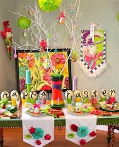 Activité manuelle Pâques: belles idées simples à réaliser